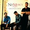 No Mercy - Where Do You Go artwork