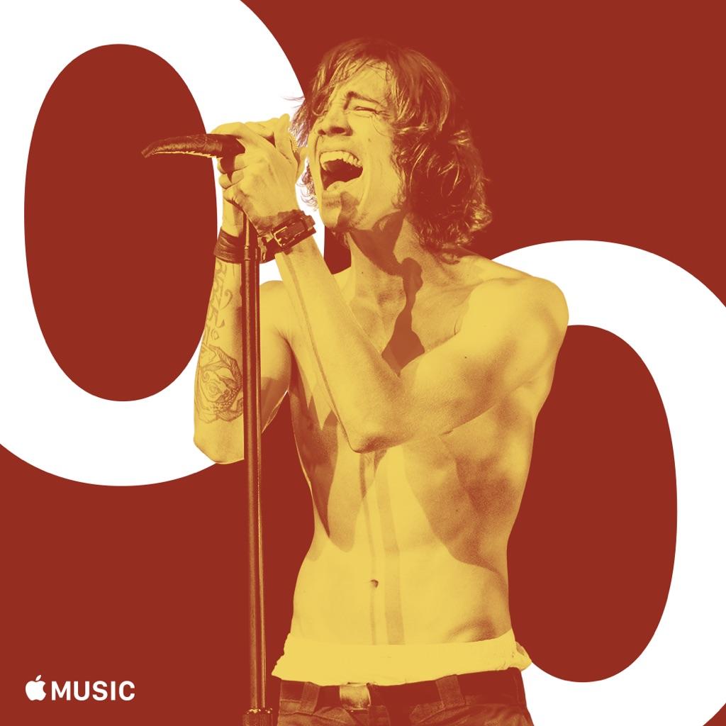 Alternative Hits: 2000