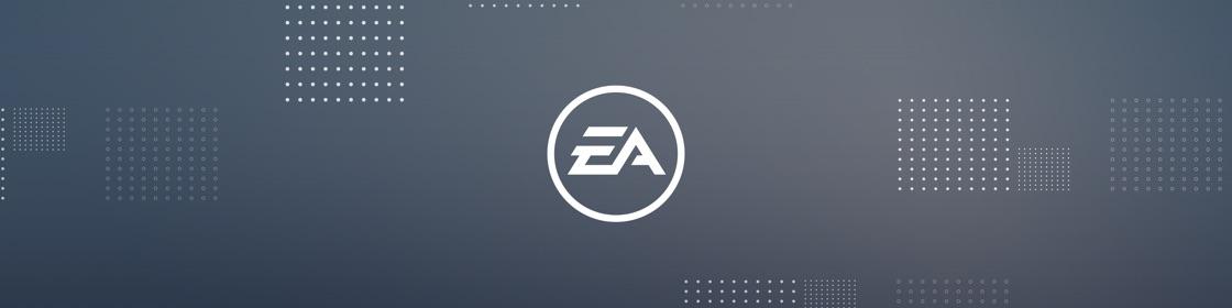 Electronic Art, ea sports games