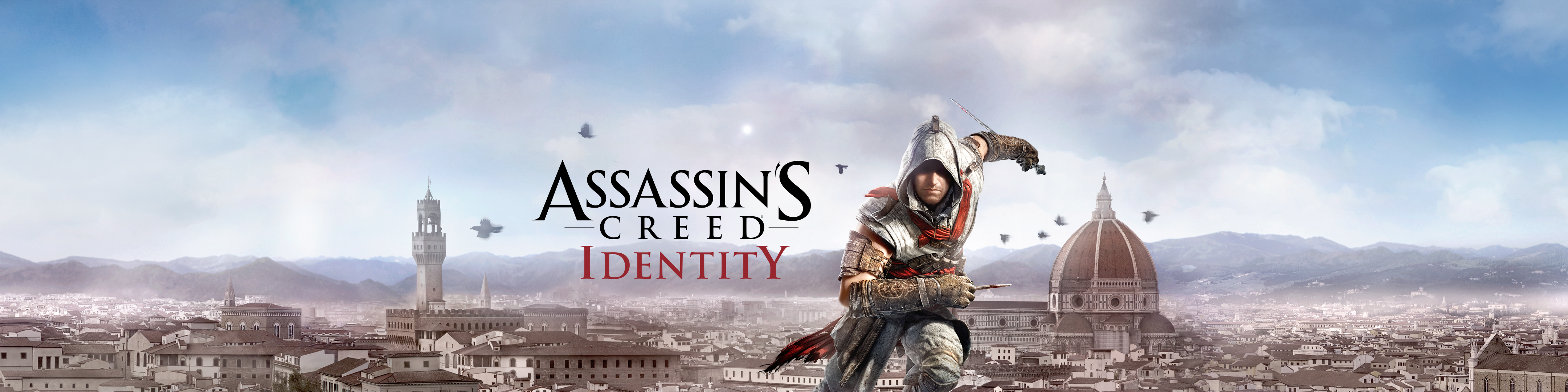 how to download assassins creed identity on pc
