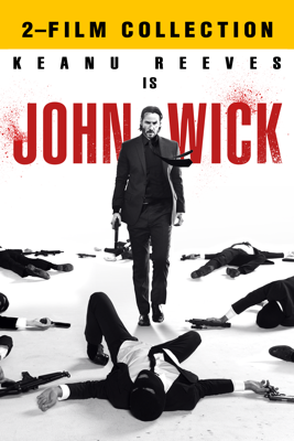 John Wick - Double Feature HD Download