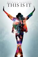 ケニー・オルテガ - マイケル・ジャクソン THIS IS IT (字幕版) artwork