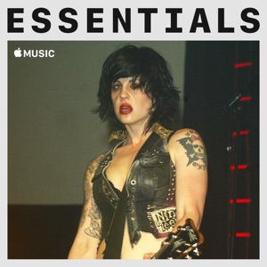 The Distillers Essentials