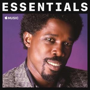 Billy Ocean Essentials