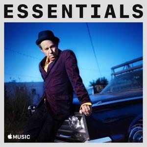 Tom Waits Essentials