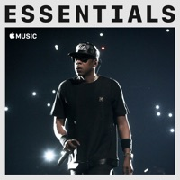 Jay z on apple music jay z essentials malvernweather Image collections