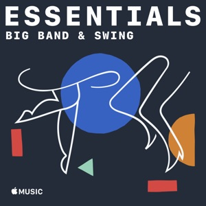 Big Band and Swing Essentials