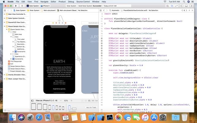 Xcode - Apple Developer