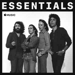 10cc Essentials
