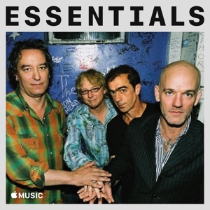 R.E.M. Essentials