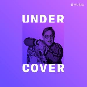 Under Cover: Elton John