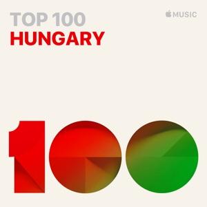 Top 100: Hungary