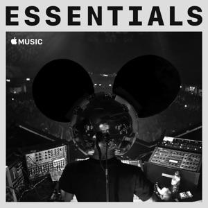 deadmau5 Essentials