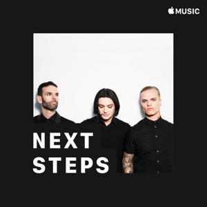 Placebo: Next Steps