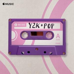 I Miss Y2K Pop
