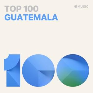 Top 100: Guatemala