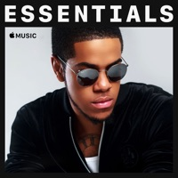 Chip on apple music chip essentials publicscrutiny Images