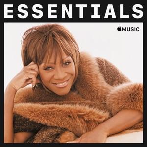 Patti LaBelle Essentials