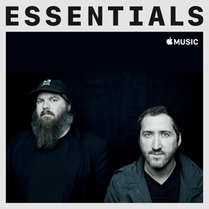 Pinback Essentials