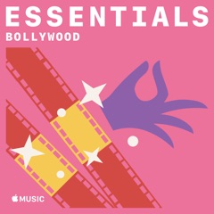 Bollywood Essentials
