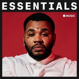 Kevin Gates Essentials