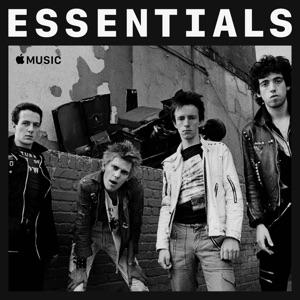 The Clash Essentials