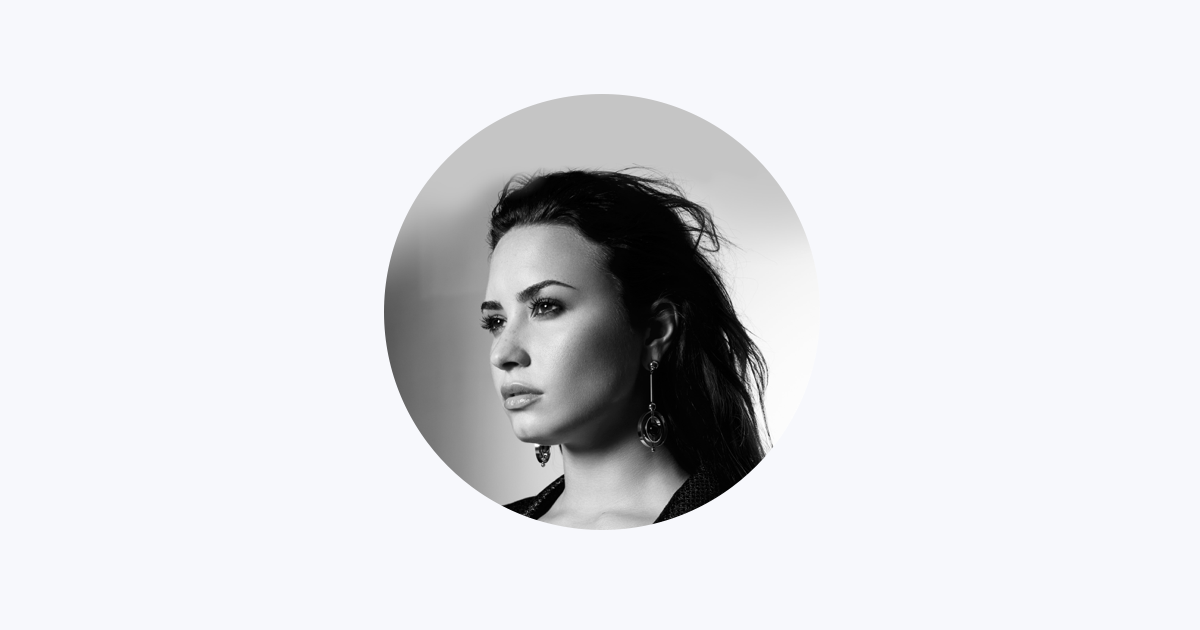 ‎Demi Lovato on Apple Music