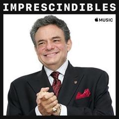 José José: imprescindibles