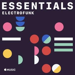 Electro-Funk Essentials