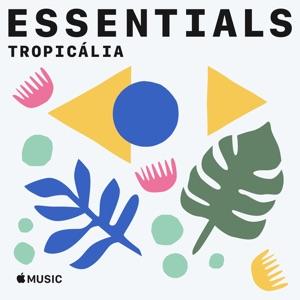Tropicália Essentials