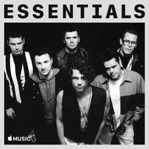 INXS Essentials