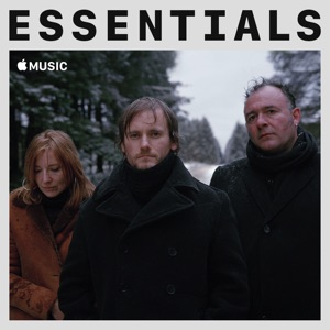 Portishead Essentials