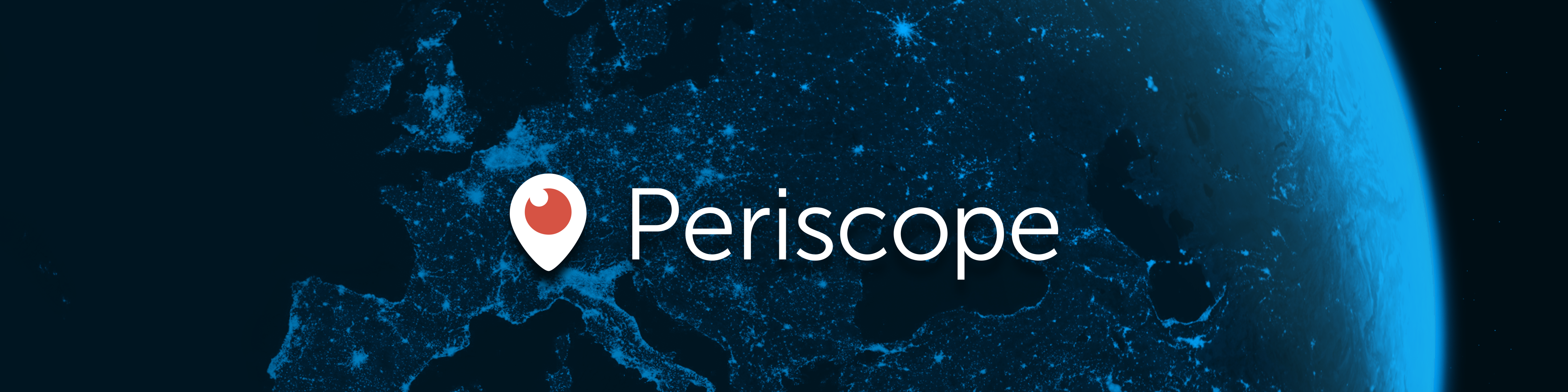 SCARICARE PERISCOPE 1.7.2
