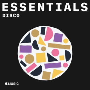 Disco Essentials