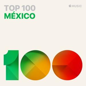 Top 100: Mexico