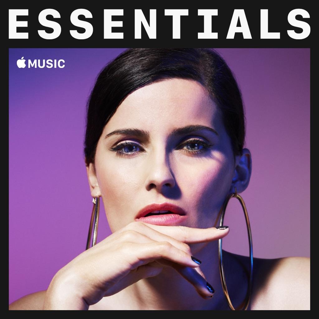 Nelly Furtado Essentials