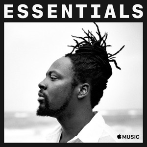 Wyclef Jean Essentials
