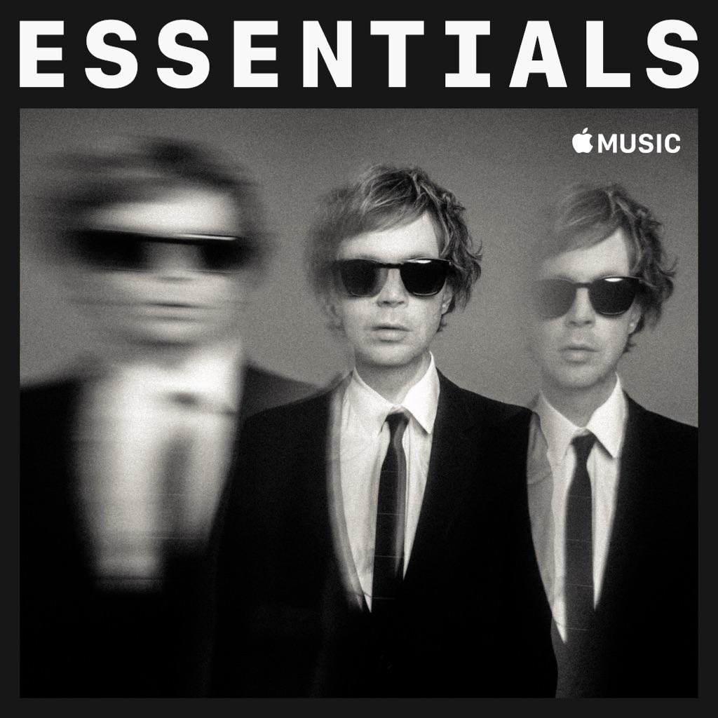 Beck Essentials
