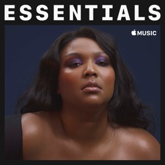 Lizzo Essentials