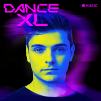 - danceXL