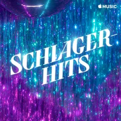 Schlager-Hits