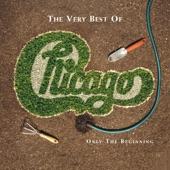 Chicago - Beginnings (2002 Remaster)