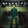 Daughtry - What About Now artwork