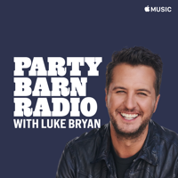 Party Barn Radio