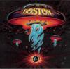 Boston - More Than a Feeling Grafik
