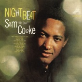 Sam Cooke - Get Yourself Another Fool