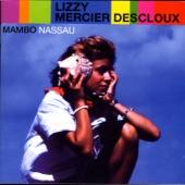 Lizzy Mercier Descloux - Funky Stuff