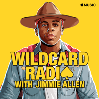 Wildcard Radio