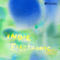 Indie Electronic -