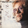 Warren Zevon - Werewolves of London  artwork